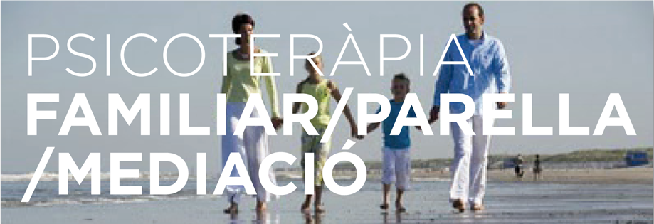 banner-psicoterapia-familiar